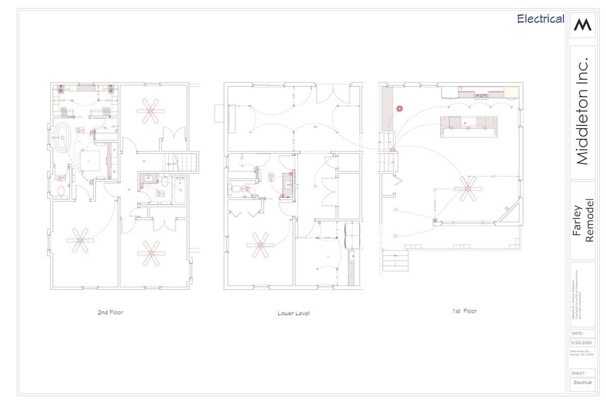 Farely Design Plans 6